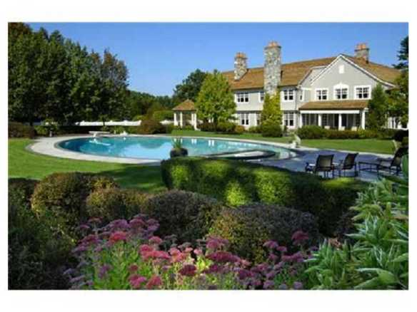 Among the 78, 7 Larkspur Lane, off Round Hill Rd, $7.695M, comes with 2.26 acres PLUS, a 2-acre extra lot.