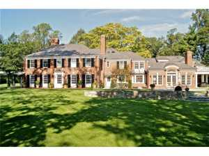 453 Lake Avenue, $7.995M ask, sells for...$7M!