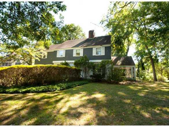21 Winthrop Drive, $3.450M, Riverside's hottest address?