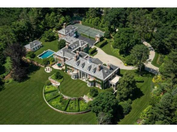 555 Lake Avenue sells for $25M on December 16th. Only 15 days left of 2013, so it looks like the record for the year.